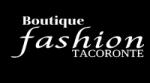 Boutique Fashion Tacoronte