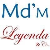 mdm-leyenda_pic4109ni0w400h300t2m1