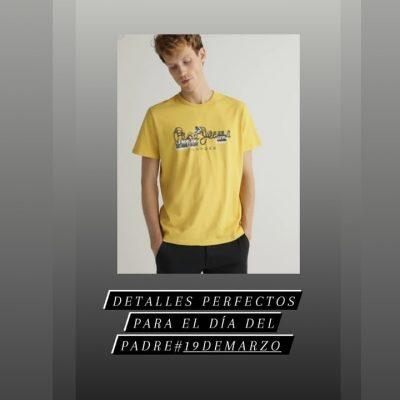 Nueva colección Pepe Jeans