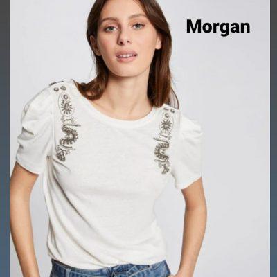 Colección Morgan
