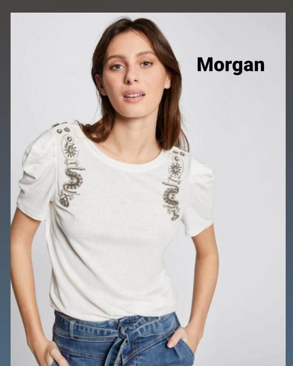 Colección Morgan 03