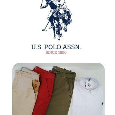USPolo2